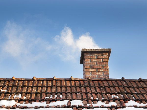 home-chimney-repair